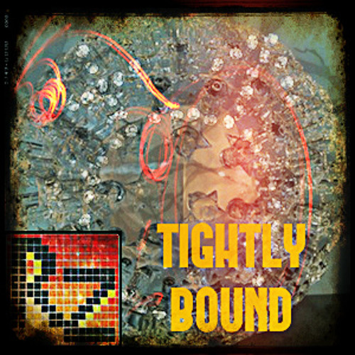 Tightly Bound