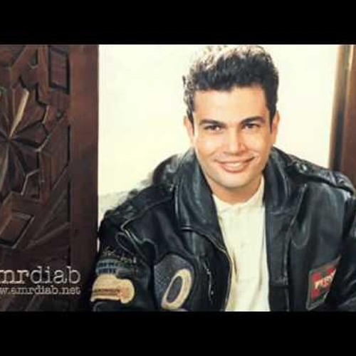 60 Top Amr Diab Pictures Photos & Images - Getty Images