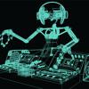 AUDIO ANDROID – BIO TECHNO