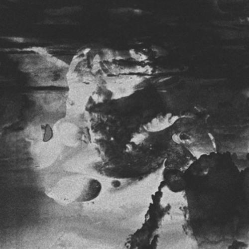 Has a Shadow - John Lennon (Sky is Hell Black)