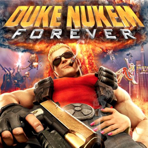 HELLGA✞ES (feat. NUKEM DUKE) - TheRipper Production / FreeDL