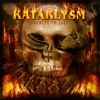 Kataklysm - As I Slither