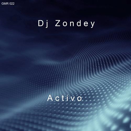 Dj Zondey - Travel In Admosfera (Original Mix) Grab Your Copy