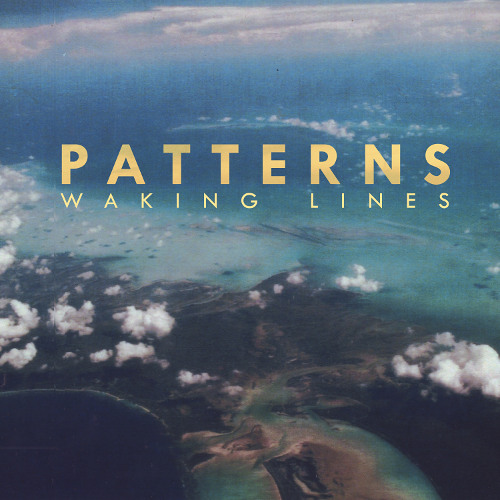 Patterns - Our Ego
