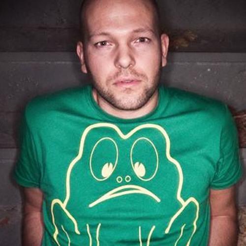DJ Mix #336 - Rene Amesz
