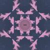 Flume - Holdin On (123Mrk remix)