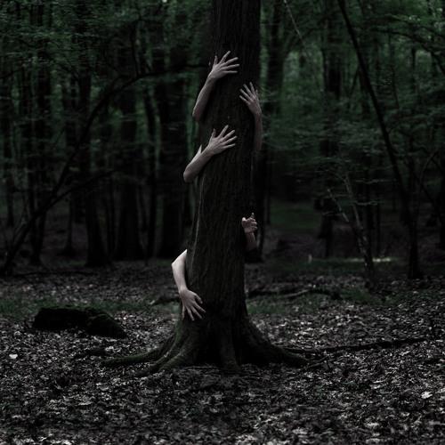 Holotrope & Stor - Dark Place