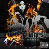 Nicki Minaj Up In Flames Remake Roberts Productionn Mp3