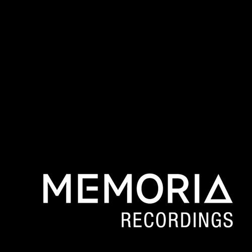 Memoria Podcast #003 DUBFOUND