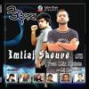 Dj Nowshh And Imtiaj Shouvo Feat Dipa_Boshe Achi Eka