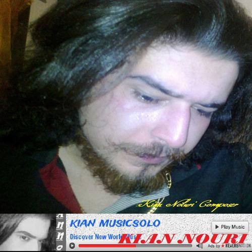 SHEKAR babak bayat////piano=yousef music//violon &Folot&Miks,master BY Kian nouri.Ssolo