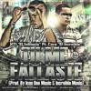 Tu Me Fallastes Cora El Increible & K.T.S Official Remix