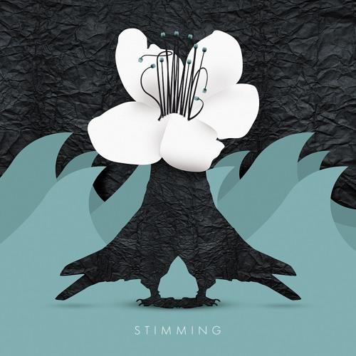 Stimming - Stimming Kit 3