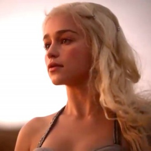 Khaleesi's song - Game of Thrones Theme Remix (FREE DOWNLOAD)