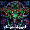 Download Flourblood vs Diplodocus - Virus Connection Mp3
