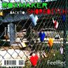 Roxmaker - Back To Shoreditch (Original Mix) [FEELREC]