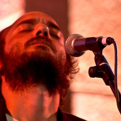 Tamer Abu Ghazaleh - Helm (Live in Cairo) تامر أبو غزالة - حلم - من حفل القاهرة