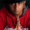Bad Meets Evil Ft Eminem Fast Lane Sung By Gray Scar
