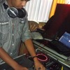 dj sai voilin song house mix