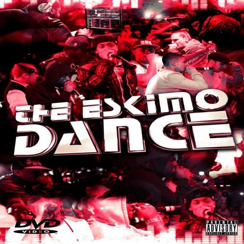 Eskimo Dance Mix (04.11.2013) Free Download!