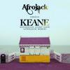 Download Lagu Keane Sovereign Light Caf
