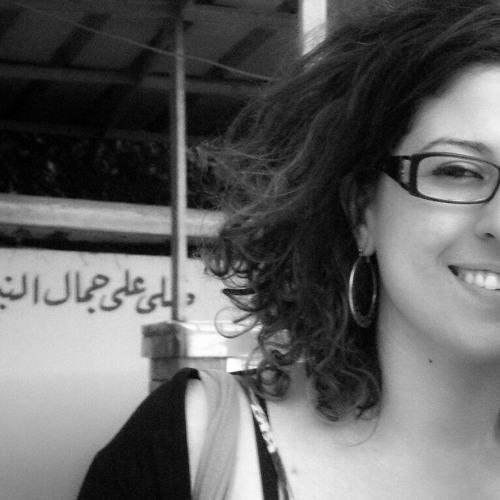أبو زعيزع | رشا حلوة ومايكل عادل