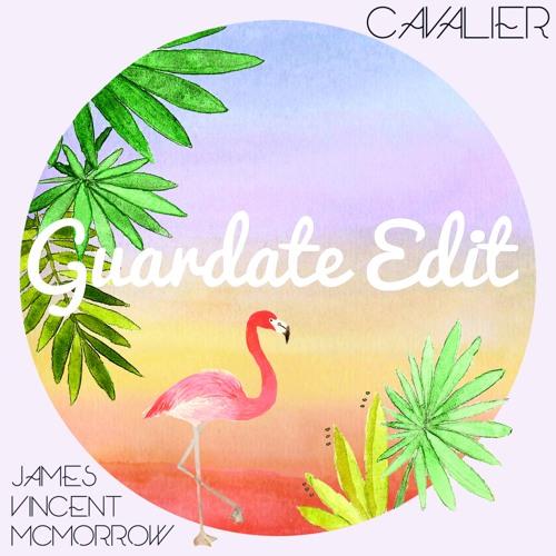 James Vincent Mcmorrow - Cavalier - Guardate Edit - free DL in description