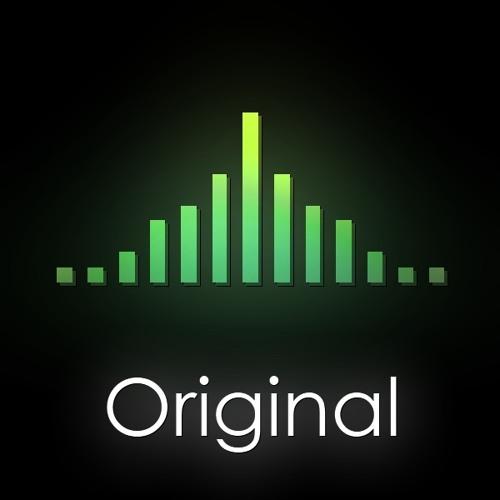 Losing Control - Instrumental