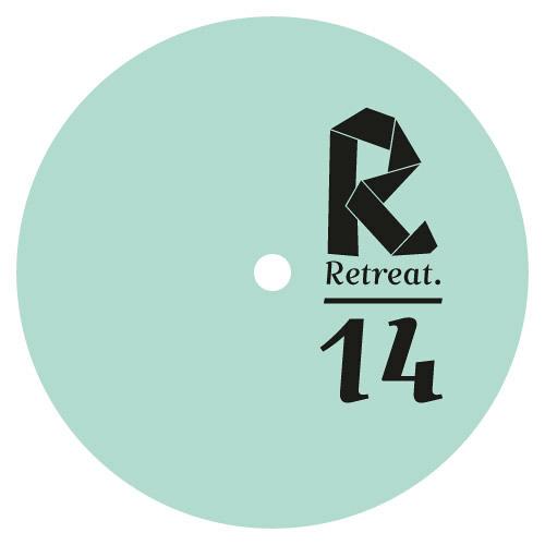 RTR14 - A2 - Session Victim - Hyuwee (instrumental)