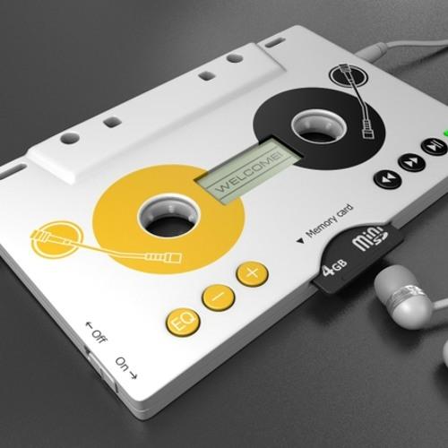 Body - Shock - Full Moon ( Loop maker remix)