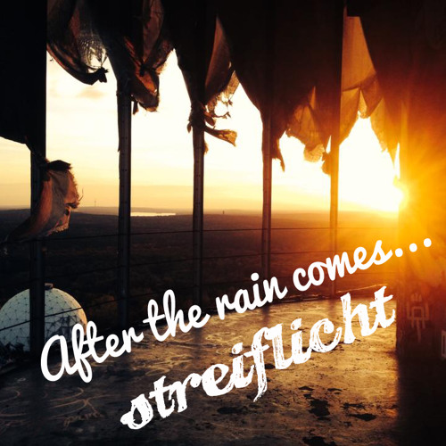 After the rain comes...(Original Mix)