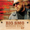 Big Smo - Bumpy Road