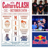 NOTCH_BLACK CHINEY_2013_RED BULL Culture CLASH_Dont Worry_CUSTOM