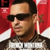 French Montana - Lie To Me (feat. Chinx Drugs And Flip)