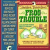 Free Download Dwight Yoakam - I've Got A Dog from Sandra Boynton's Frog Trouble Mp3