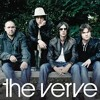The Verve- Lucky Man (cover)
