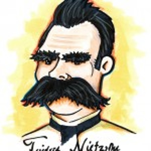 Nietzsche's Gay Science - Partially Examined Life