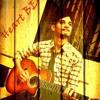 tm hi ho cover By Sheraz Ahmad