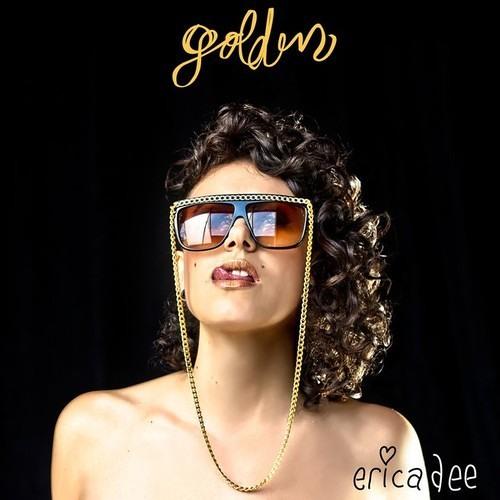 Erica Dee - Turn My Body Out (Kenke Remix)