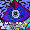 HOTC040 Jamie Jones - Cookie Monster