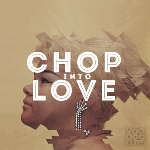 Chop in to love