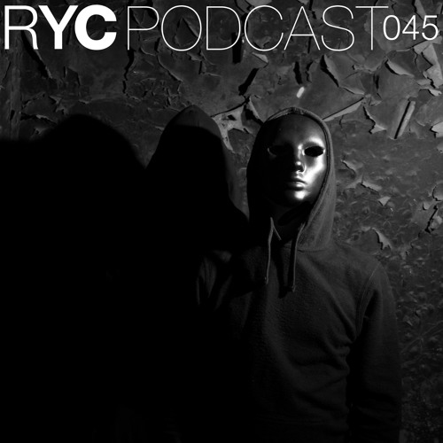 RYC Podcast 045 | SNTS