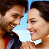 Dhokha Dhadi Full Song | R…Rajkumar | Arijit Singh (2013)