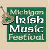 MI Irish Music Festival