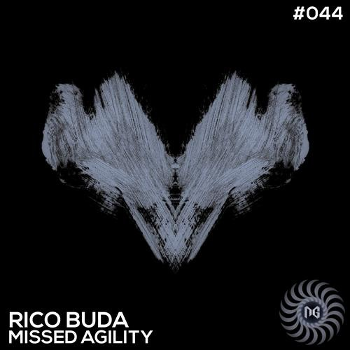 Rico Buda - Missed Agility ( JulieZ & Rob L Remix ) [cut] | out on NGrecords!