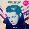 John Newman - Love Me Again (Steerner Bootleg) [FREE DOWNLOAD]