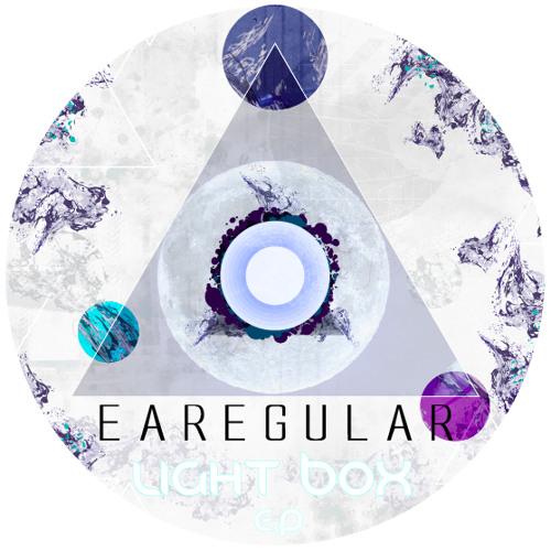 Earegular - Light Box EP - Sub Synergy Records