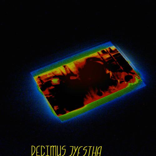 Decimus- Wetapunga (excerpt)
