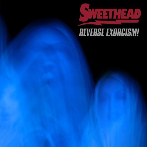 Reverse Exorcism!