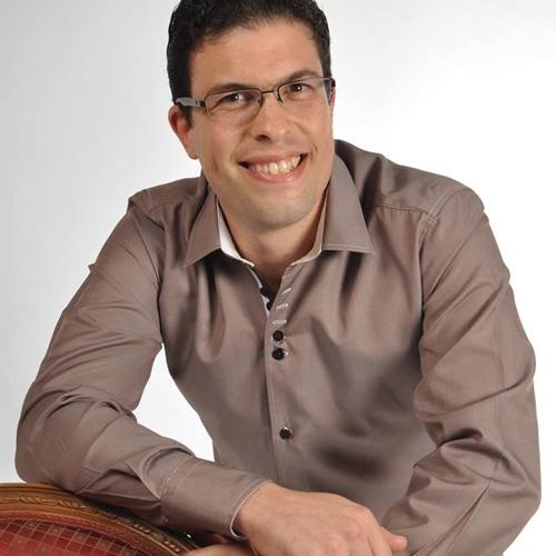"""Pastor Rodrigo Abdal """"Sou Grato"""" - KM PRODUÇÕES MUSICAIS"""